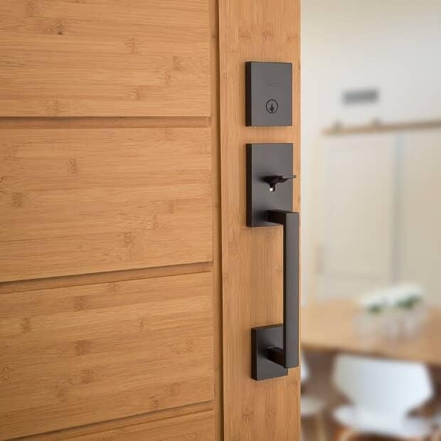 Save up to 30% Weiser Door Hardware