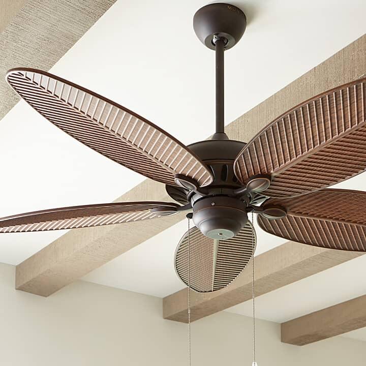 ceilingfans