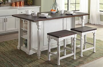 Shop For Cabinets Countertops Online Home Hardware