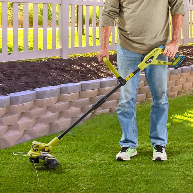 Save up to $50 Radley Cordless Power Tools & Outdoor Power Equipment
