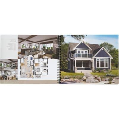 Home Building Centre 2020 Beaver Homes Cottages Design Book Home Hardware