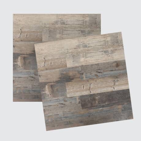planchers-et-tapis