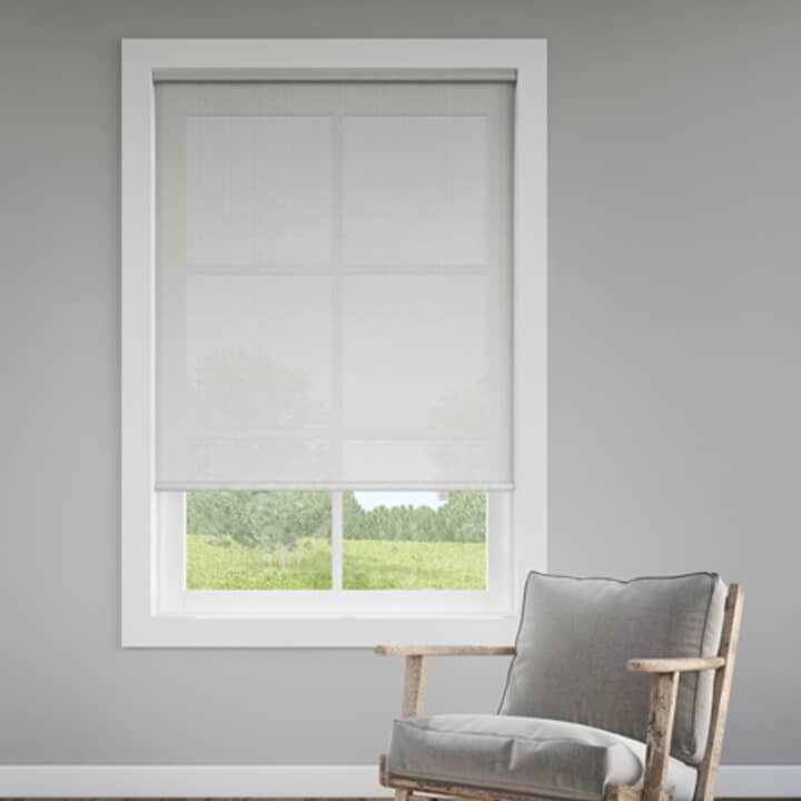 Parures de fenêtre