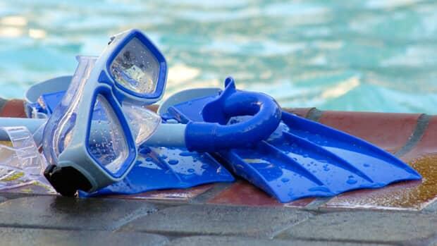 Accessoires et matériel de piscine