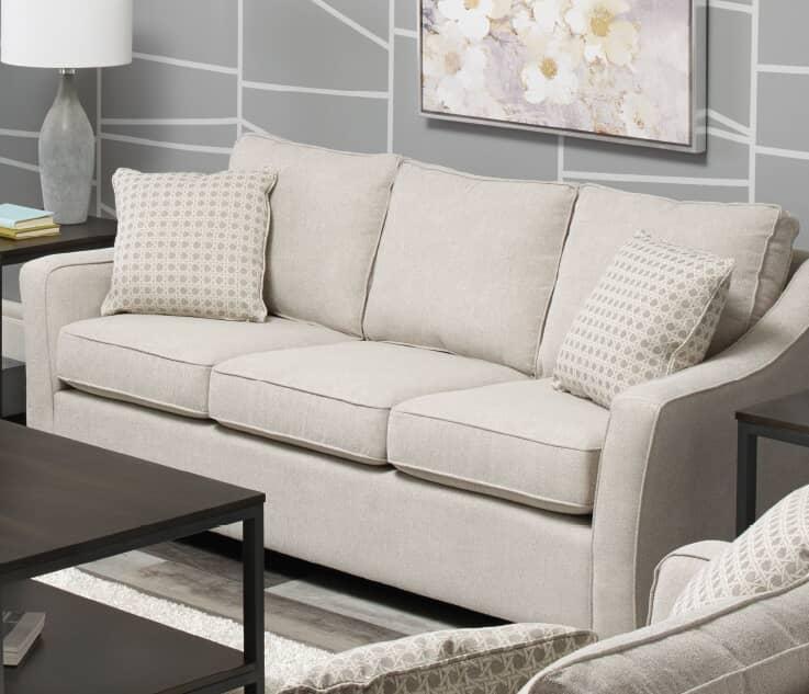 Sofa thumb