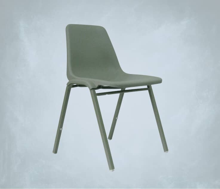 Card Table/Chairs thumb