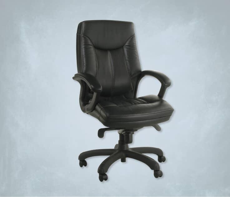 Office Chair thumb