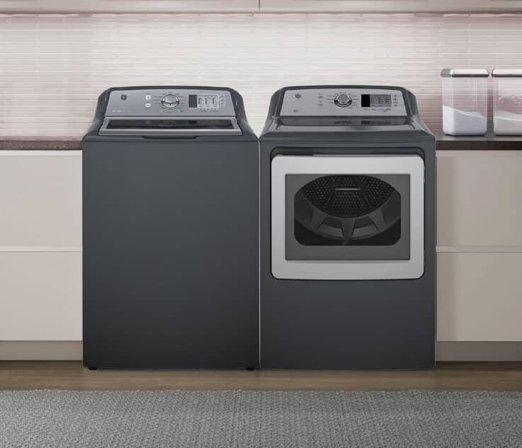 Washer/Dryer thumb