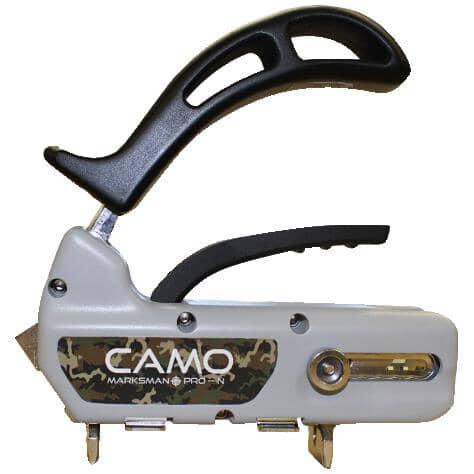 CAMO:Marksman Pro Mini