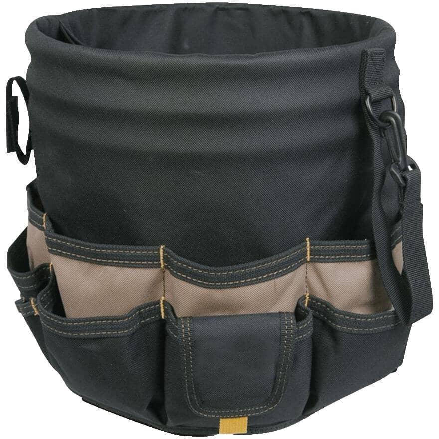 KUNY'S:48 Pocket Tool Organizer Carrier