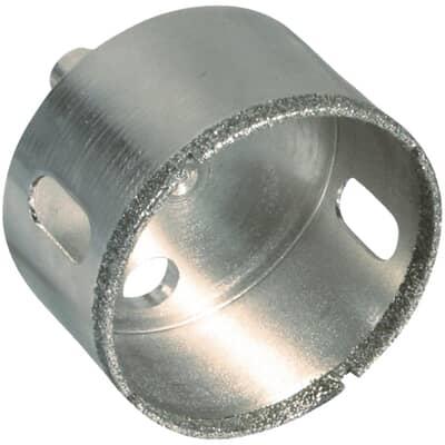 rok 4 1 2 diamond hole saw home hardware