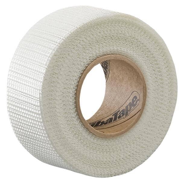 """FIBA-TAPE:2-1/2"""" x 300' Self Stick Joint Tape"""