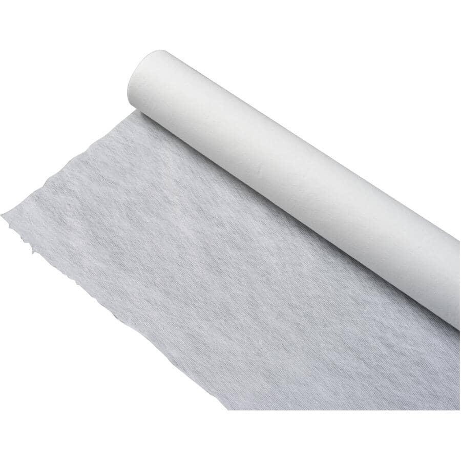 "DAICH COATINGS:ElastoLock Reinforcing Deck Fabric - 40"" x 50'"