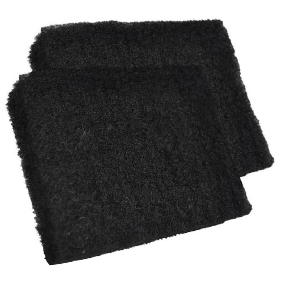 WAGNER:Flexio 570 & 590 HVLP Paint Sprayer Replacement Filters - 2 Pack