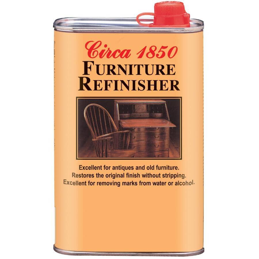 CIRCA 1850:Furniture Refinisher - 250 ml