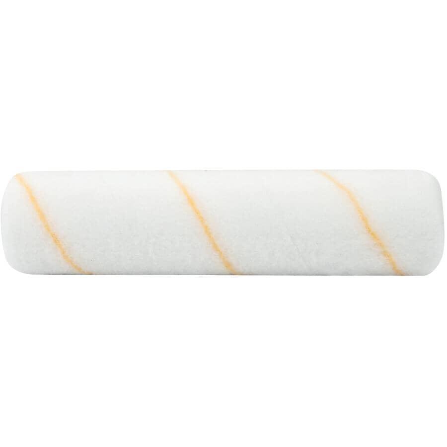 WOOSTER:Couvre-manchon pour rouleau Pro/Doo-Z, 240 mm x 10 mm