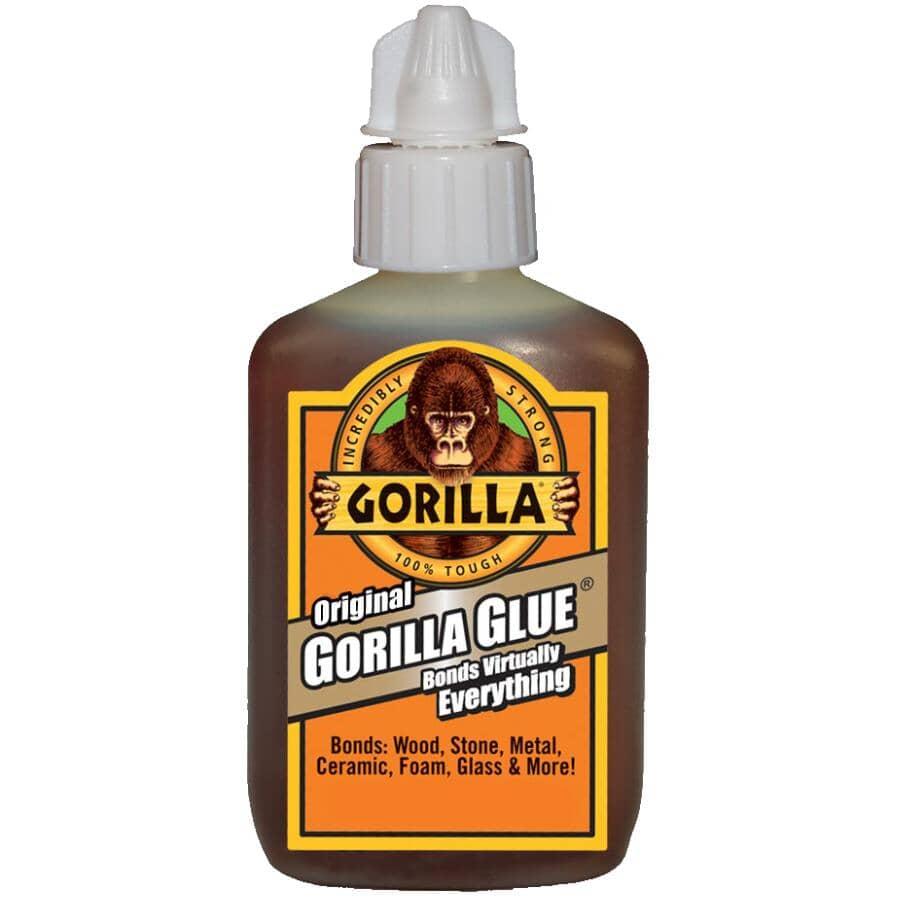 GORILLA:Colle Premium, 59 ml