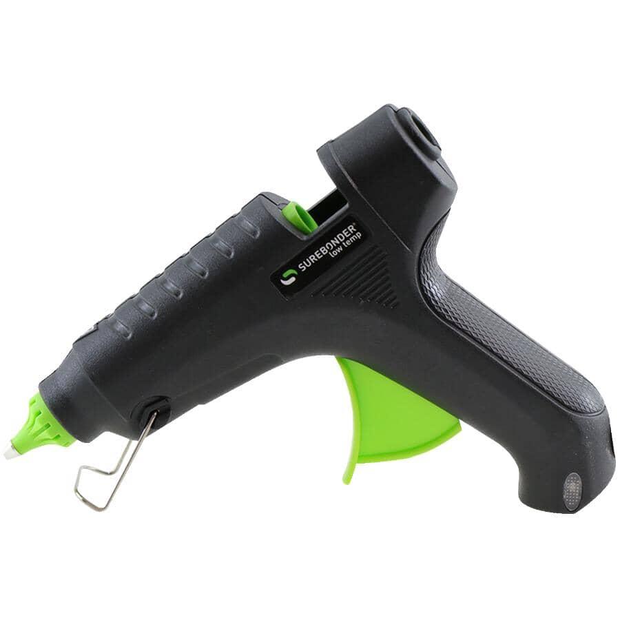 SUREBONDER:40W Low Temperature Glue Gun
