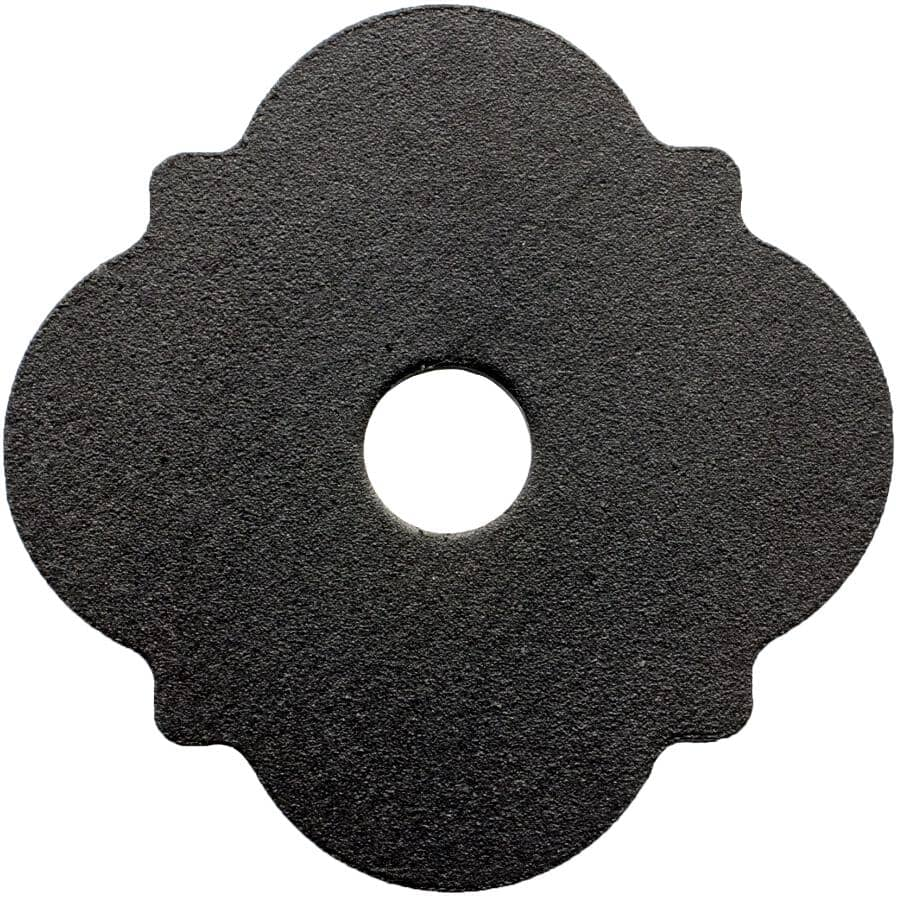 SIMPSON STRONG-TIE:Mission Decorative Washer