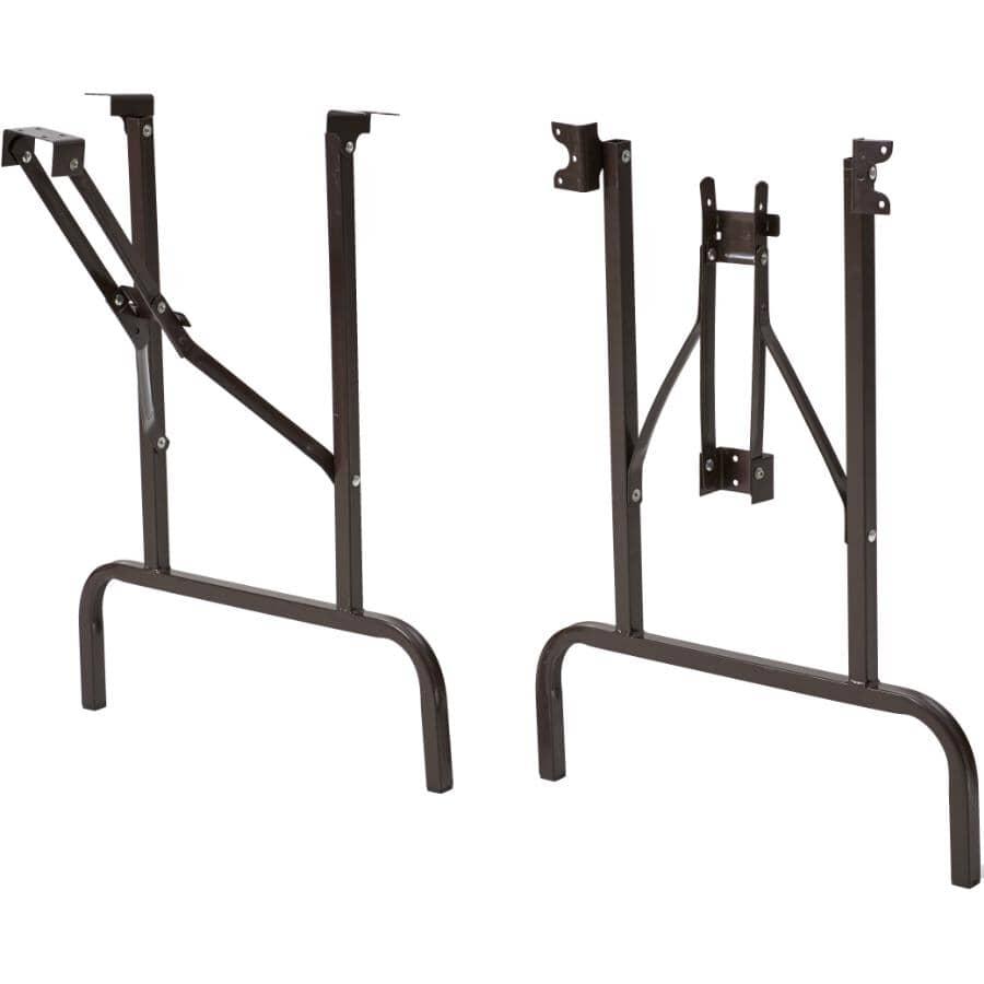 HOME:Folding Table Legs