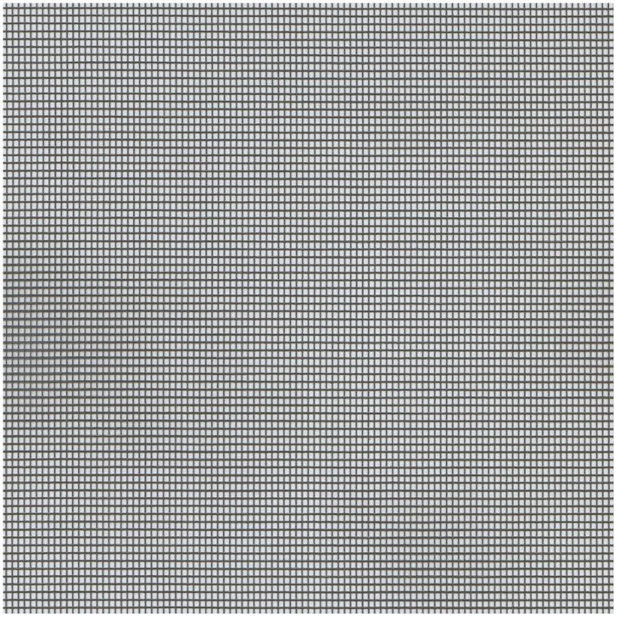 "PHIFER:Fibreglass Window Screen - Grey, 30"" x 100'"