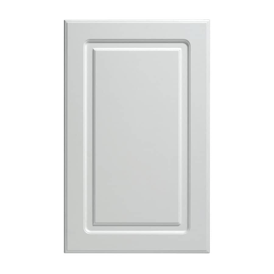 """CUTLER KITCHEN & BATH:Halifax Cabinet Door - 16.5"""" x 30"""""""