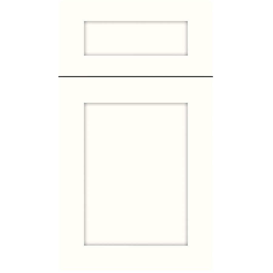 "CUTLER KITCHEN & BATH:Lindsay Cabinet Door - 9"" x 30"""
