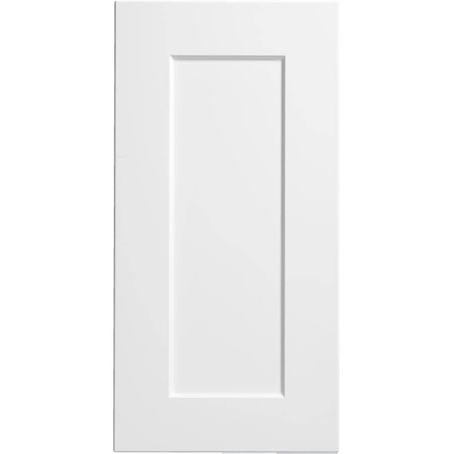 "CUTLER KITCHEN & BATH:Lindsay Cabinet Door - 12"" x 30"""
