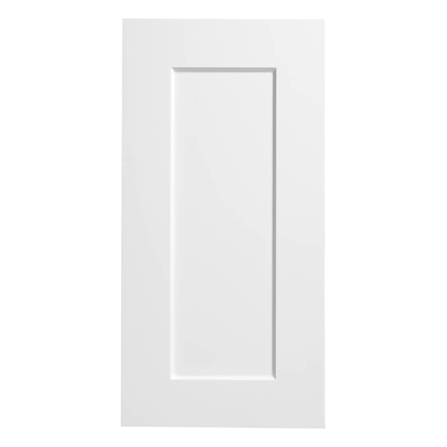 """CUTLER KITCHEN & BATH:Lindsay Upper Cabinet Door - 16"""" x 30"""""""