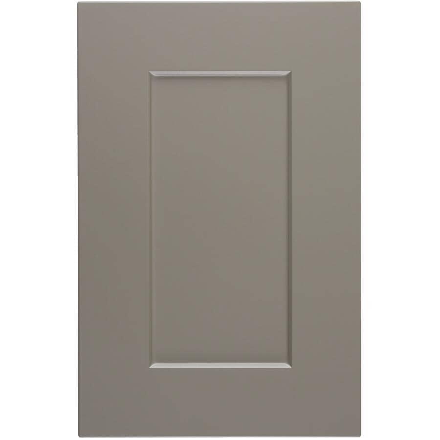 """CUTLER KITCHEN & BATH:Cambridge Bridge Cabinet Door - 15"""" x 15"""", 2 Pack"""
