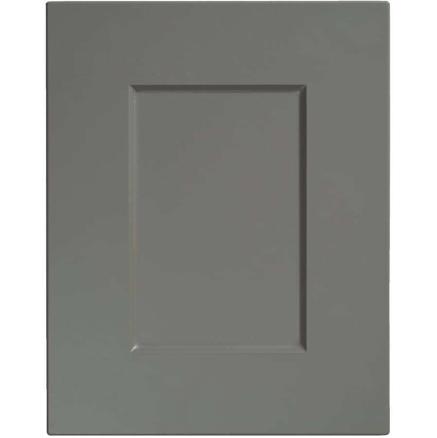 """CUTLER KITCHEN & BATH:Cambridge Cabinet Door - 9"""" x 30"""""""