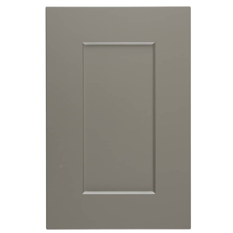"""CUTLER KITCHEN & BATH:Cambridge Cabinet Door - 15"""" x 30"""""""