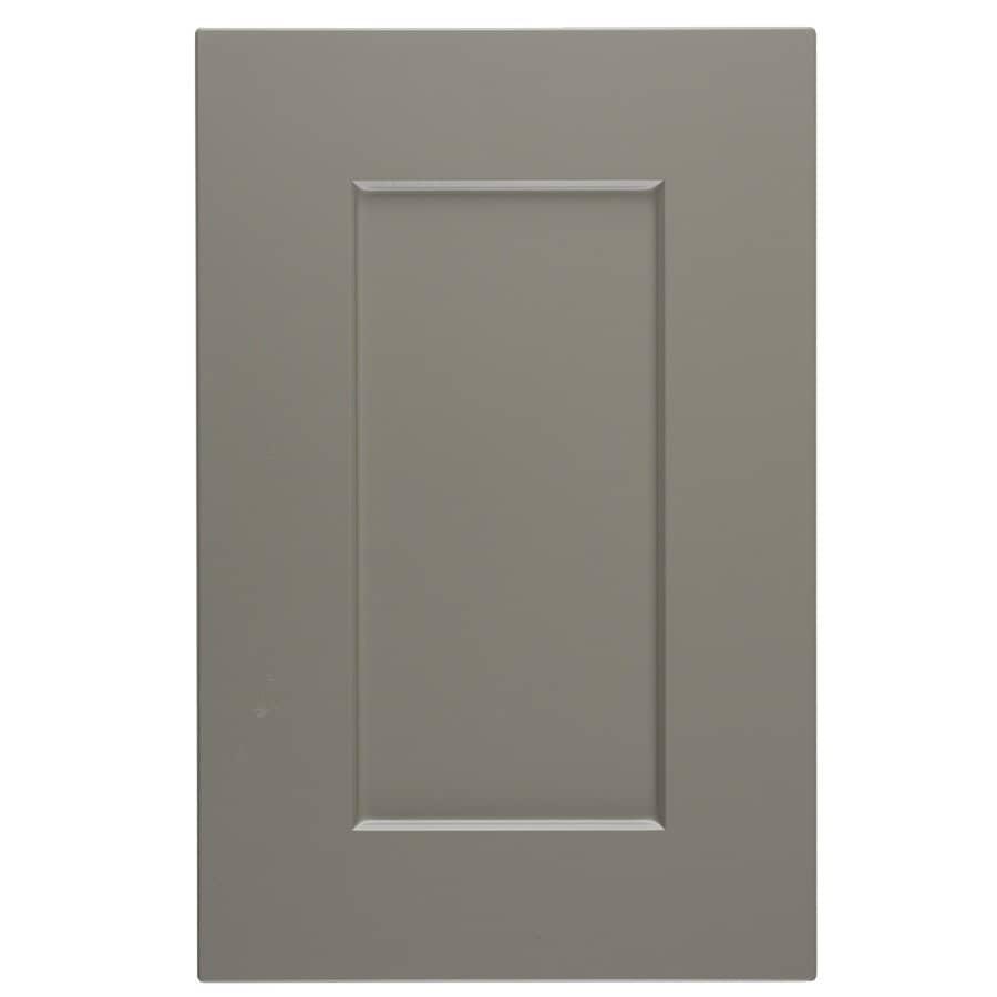 """CUTLER KITCHEN & BATH:Cambridge Cabinet Door - 16.5"""" x 30"""""""