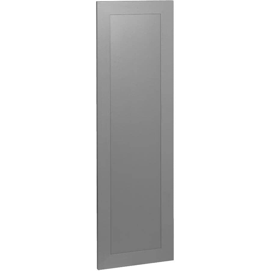 """CUTLER KITCHEN & BATH:Cambridge Pantry Cabinet Door - 15"""""""