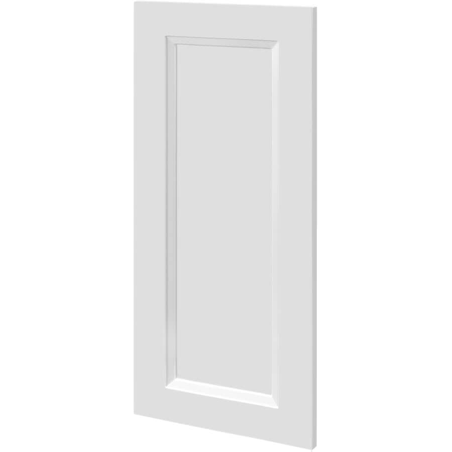 """CUTLER KITCHEN & BATH:Victoria Cabinet Door - 12"""" x 30"""""""