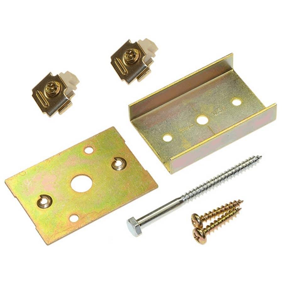 JOHNSON:Converging Pocket Door Kit