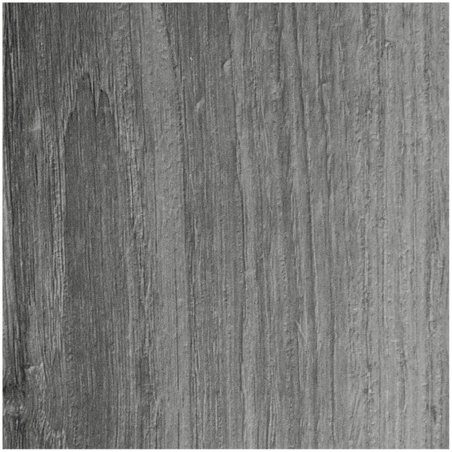 "GOODFELLOW:19.96 sq. ft. 5"" x 48"" Domaine Montebello Laminate Plank Flooring"
