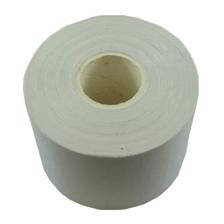 "HOME PAK:Multi-Use Carpet Tape - Double Sided, 2"" x 42'"