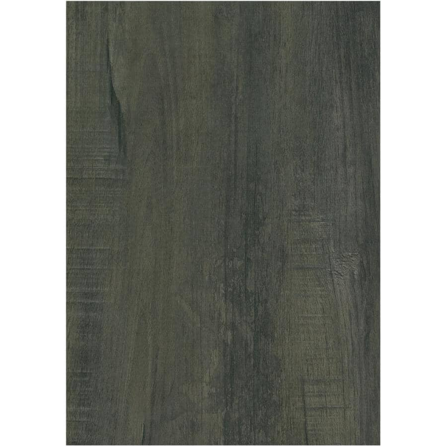 "GOODFELLOW:Arizona 5.83 x 48"" WPC Plank Flooring - Sedona Oak 19.44 sq. ft."