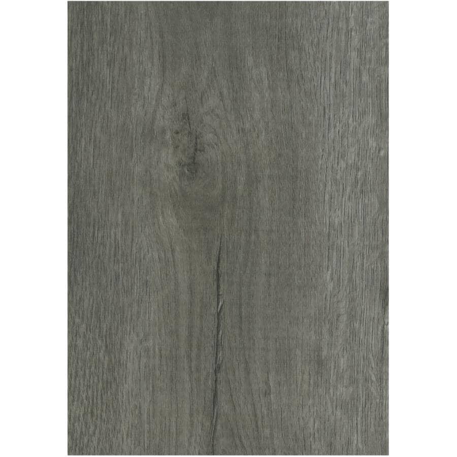 "GOODFELLOW:Arizona 5.83"" x 48"" WPC Plank Flooring - Grand Canyon 19.44 sq. ft."