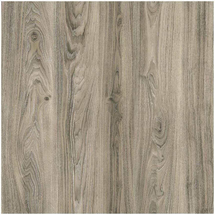 "GOODFELLOW:Rocky Mountain 7"" x 48"" Loose Lay Luxury Vinyl Plank Flooring - Rundle 23.34 sq. ft."