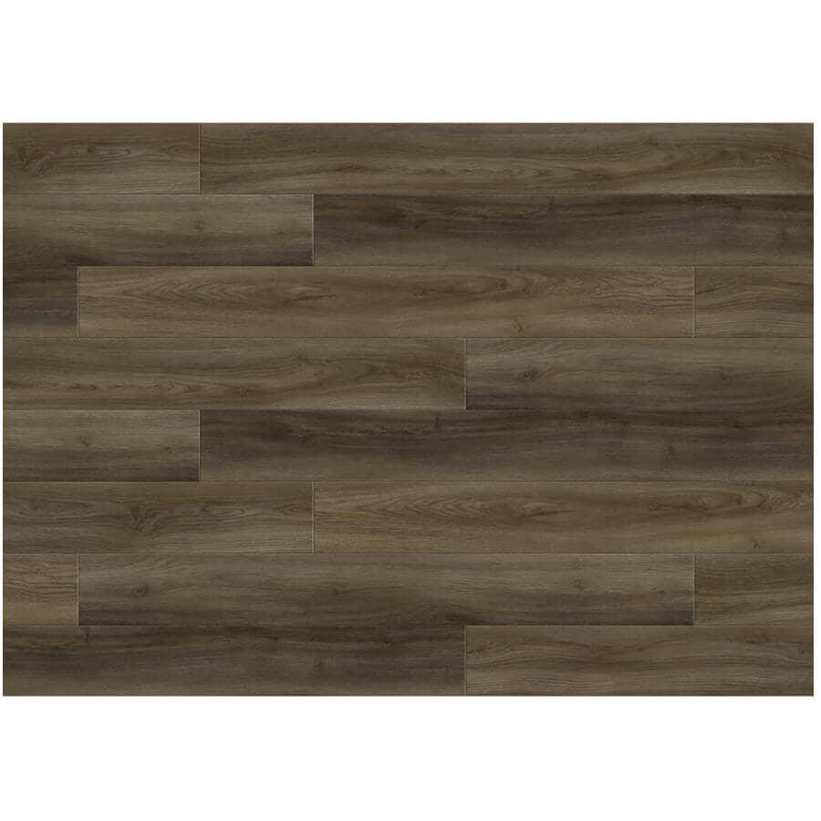 Loose Lay Vinyl Plank Flooring, Is Loose Lay Vinyl Plank Flooring Waterproof