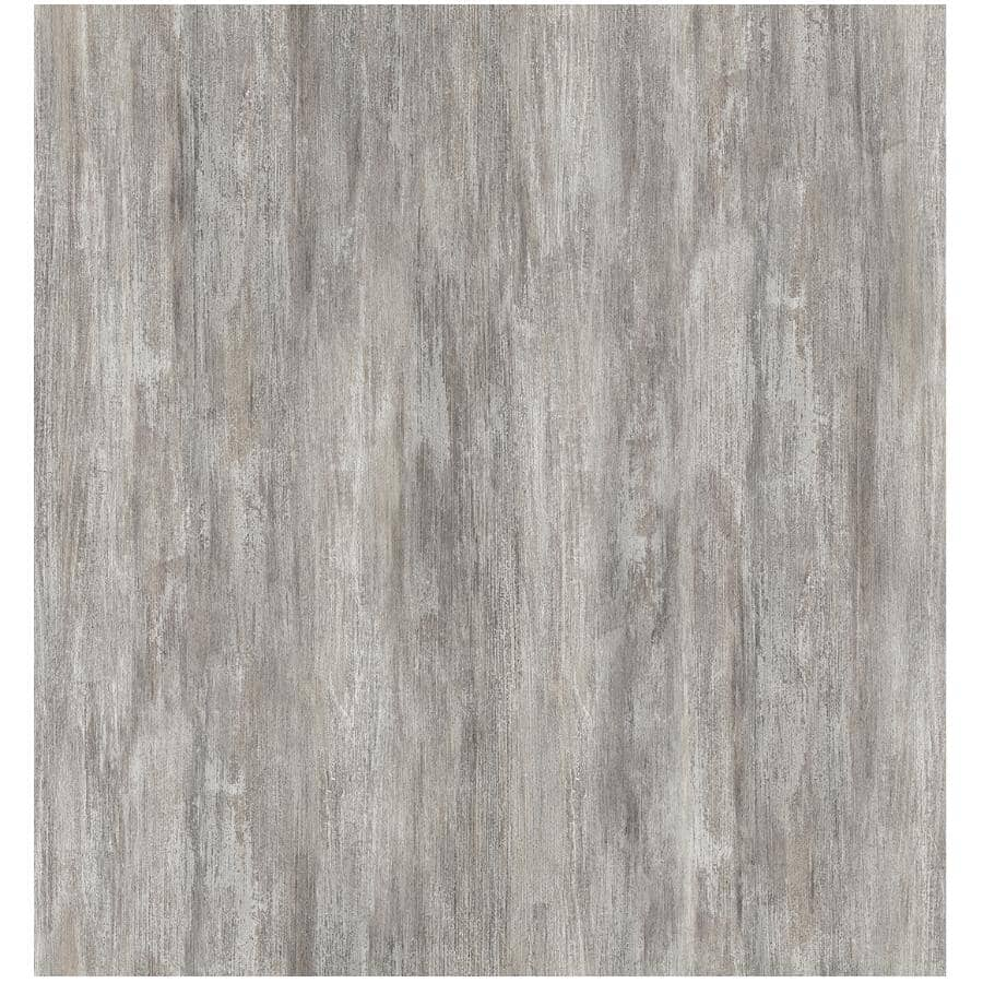 """TAIGA BUILDING PRODUCTS:Easy Way Collection 7"""" x 48"""" Loose Lay Vinyl Plank Flooring - Hadley Avenue, 23.25 sq. ft."""