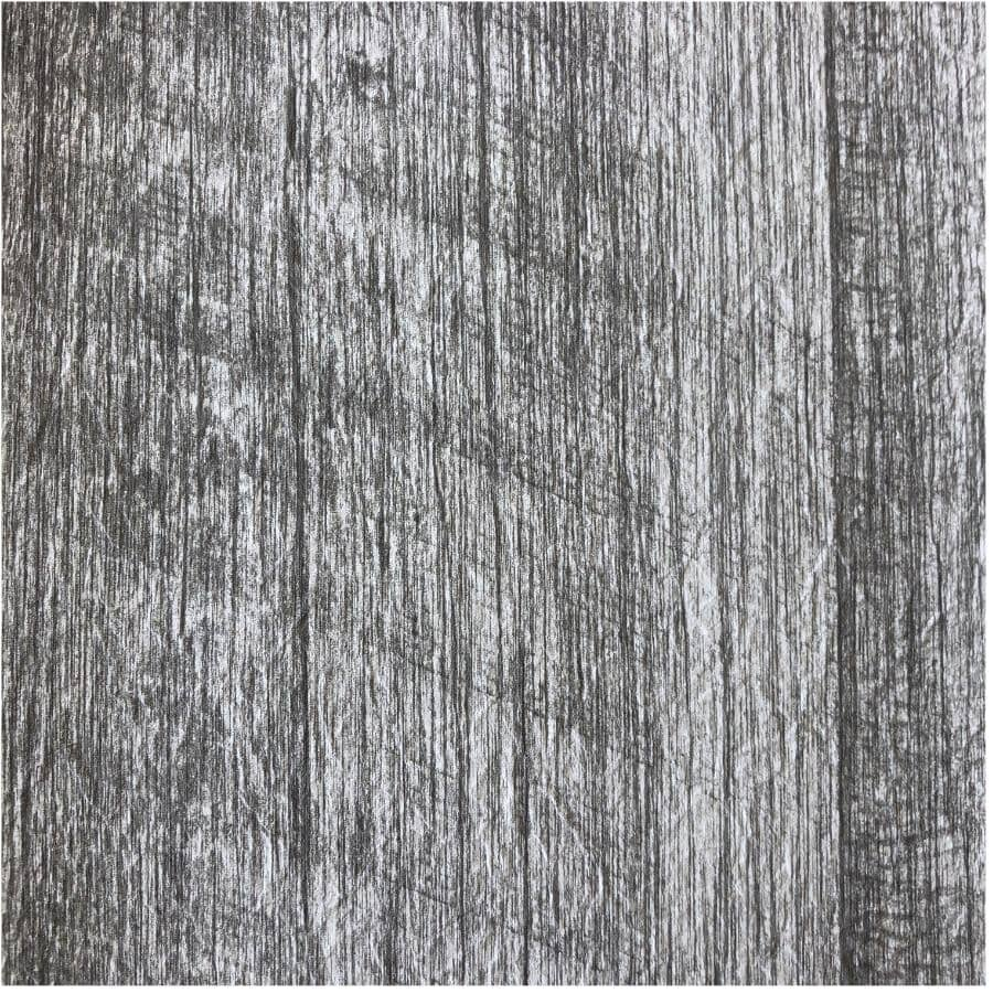 DUCAN:Dek-Master® 45 mil Vinyl - Driftwood