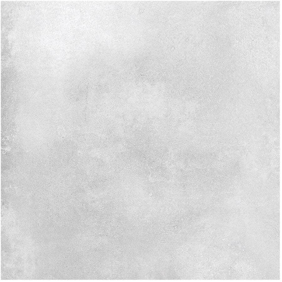 "CENTURA:Galaxy Collection 12"" x 24"" Porcelain Tile Flooring - Gold Brillo, 15.3 sq. ft."