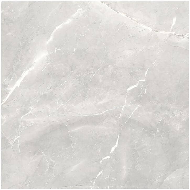 "CENTURA:Rodum Collection 24"" x 24"" Porcelain Tile Flooring - Perla, 15.5 sq. ft."