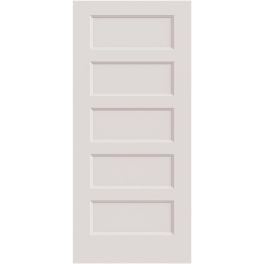 """LYNDEN DOOR:Winthrop Pro-Fit Door - 24"""" x 80"""""""