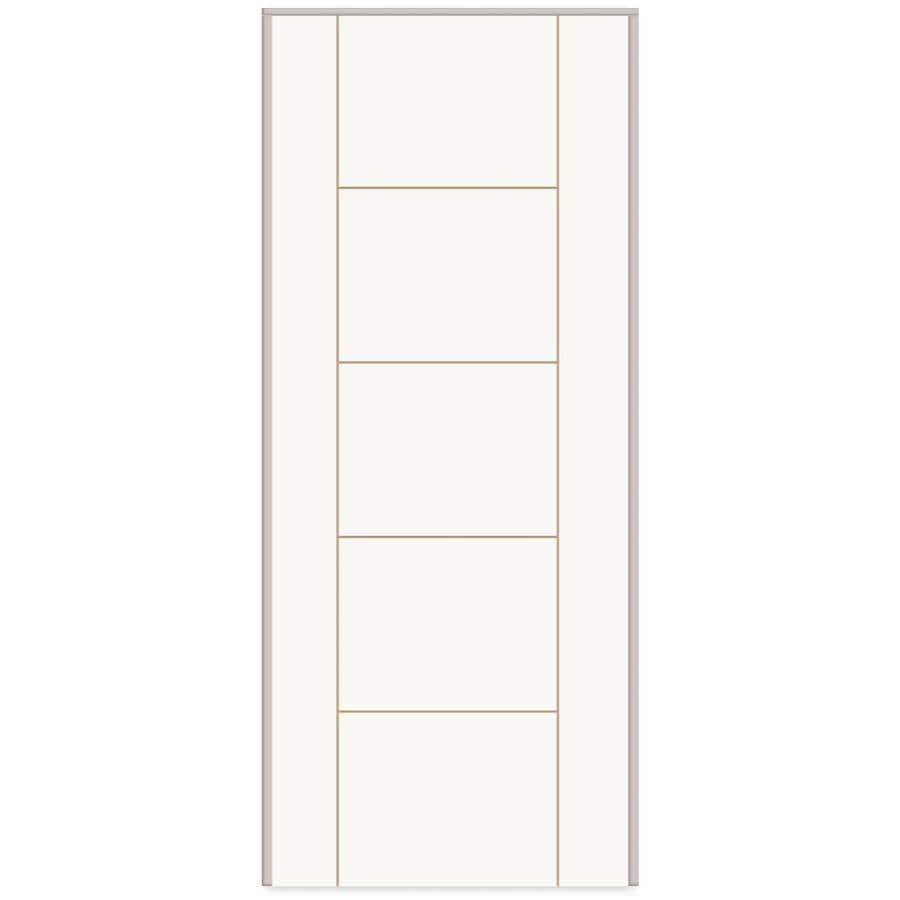"""LYNDEN DOOR:Robson Pro-Fit Door - 32"""" x 80"""""""