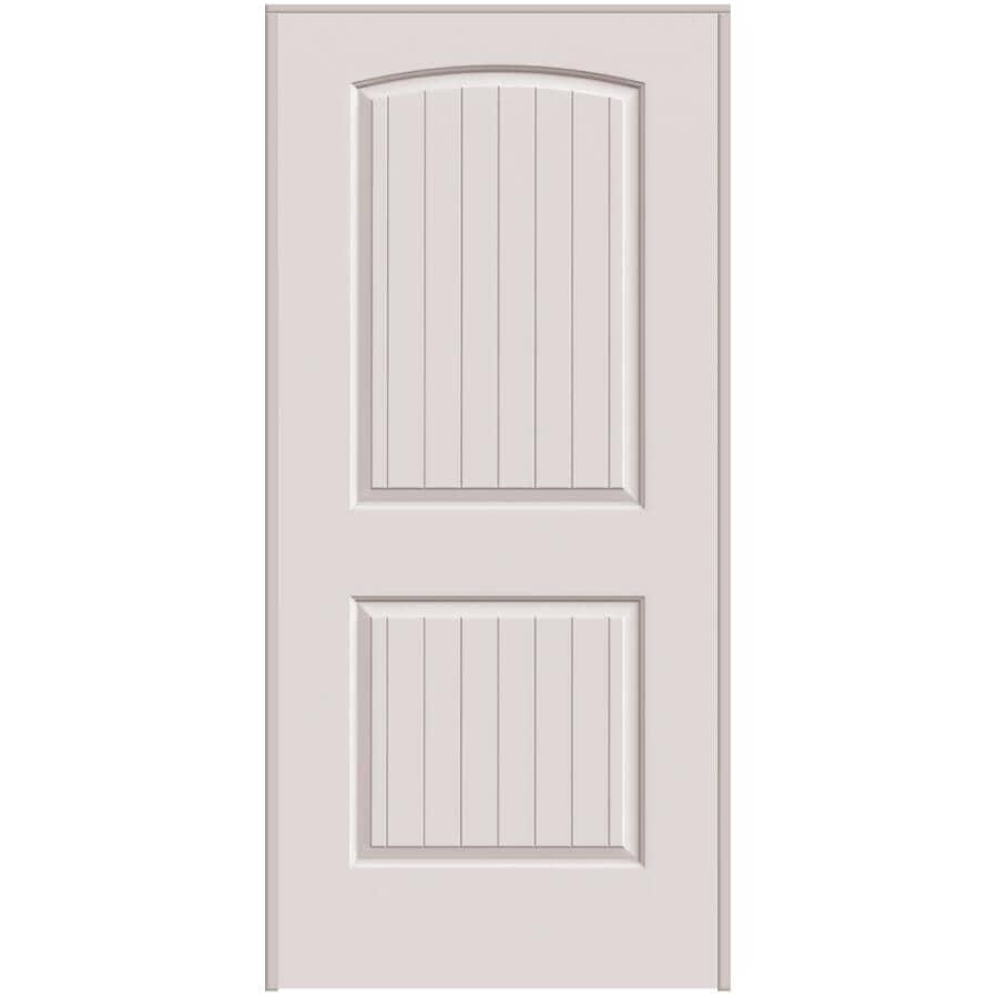 """LYNDEN DOOR:Lopez Pro-Fit Door - 18"""" x 80"""""""