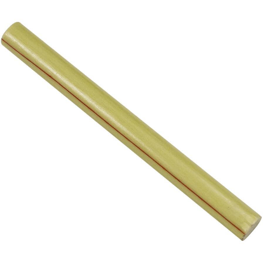 BARKMAN CONCRETE:Retaining Wall Fibreglass Alignment Pin